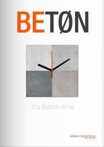 BETON / PDF