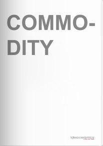 COMMODITY / PDF