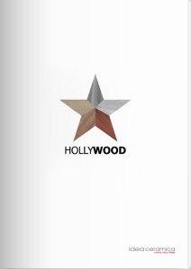 HOLLYWOOD / PDF