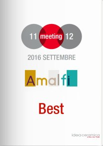 AMALFI + BEST