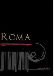 ROMA / PDF
