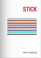 STICK / PDF