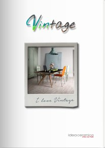 cover_VINTAGE