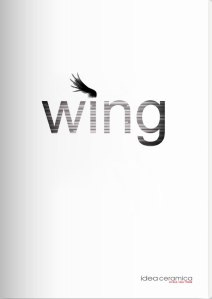 cover_WING