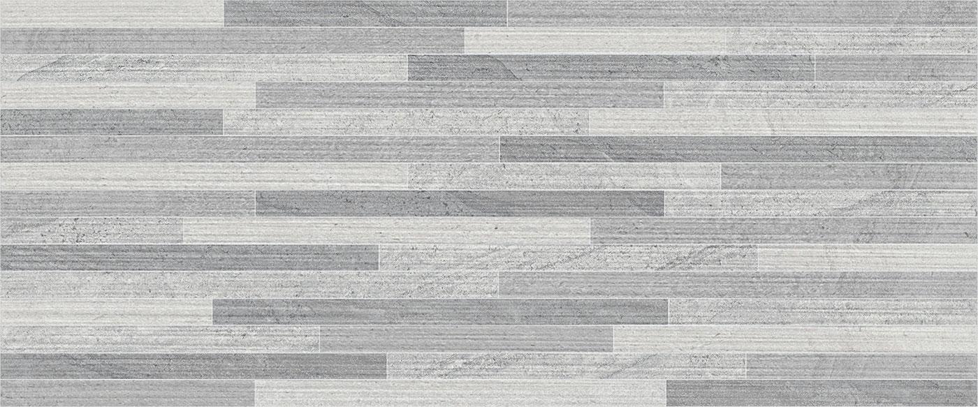Best wall tile rivestimento idea ceramica - Placcaggio cucina ...