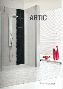cover_artic