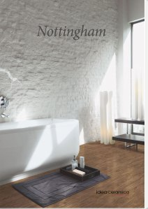 cover_nottingham