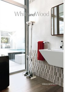 cover_whiteandwood