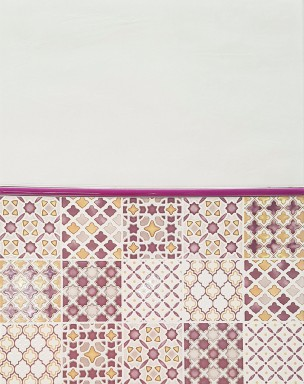 maiolica-ambra