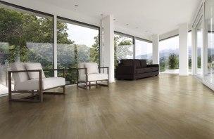 Navona / floor-pavimento