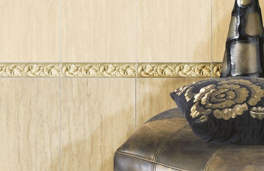 Navona / list-Luxury-Crema_Classico