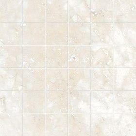 Mosaico Avorio / 30x30 on net
