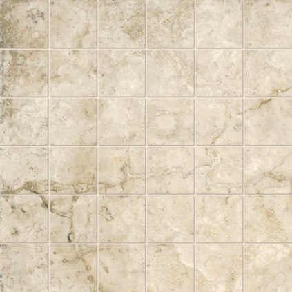 Mosaico Beige / 30x30 on net