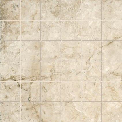 Mosaico Beige / 30x30 on net
