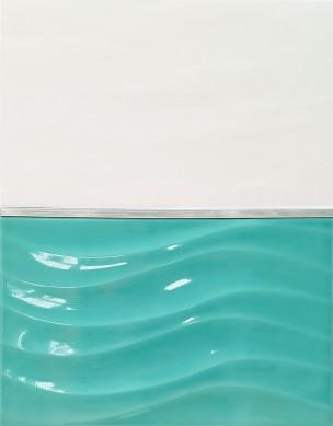 onda-acqua-cocnchiglia