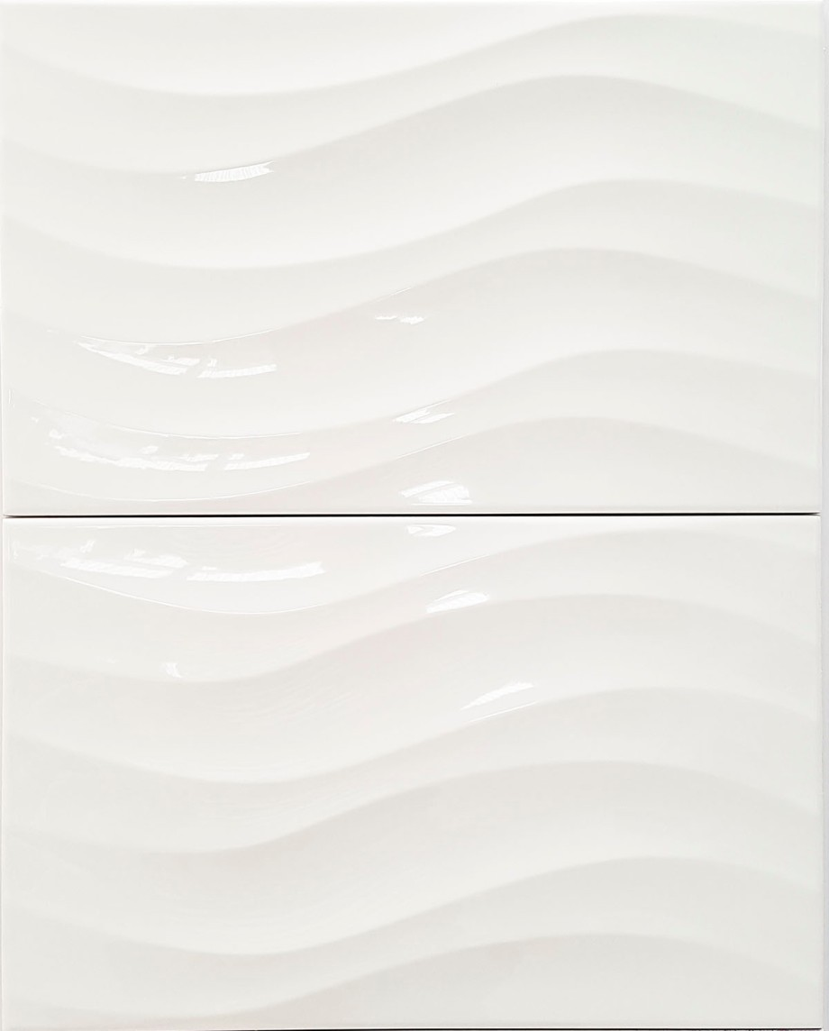 onda-conchiglia-doppia