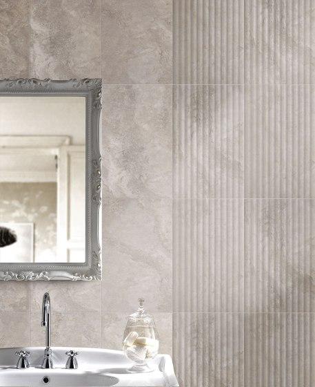 Grey / Colonna Grey