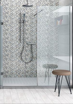Mosaico Mix