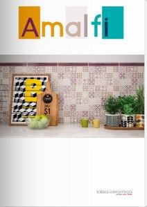 AMALFI / PDF