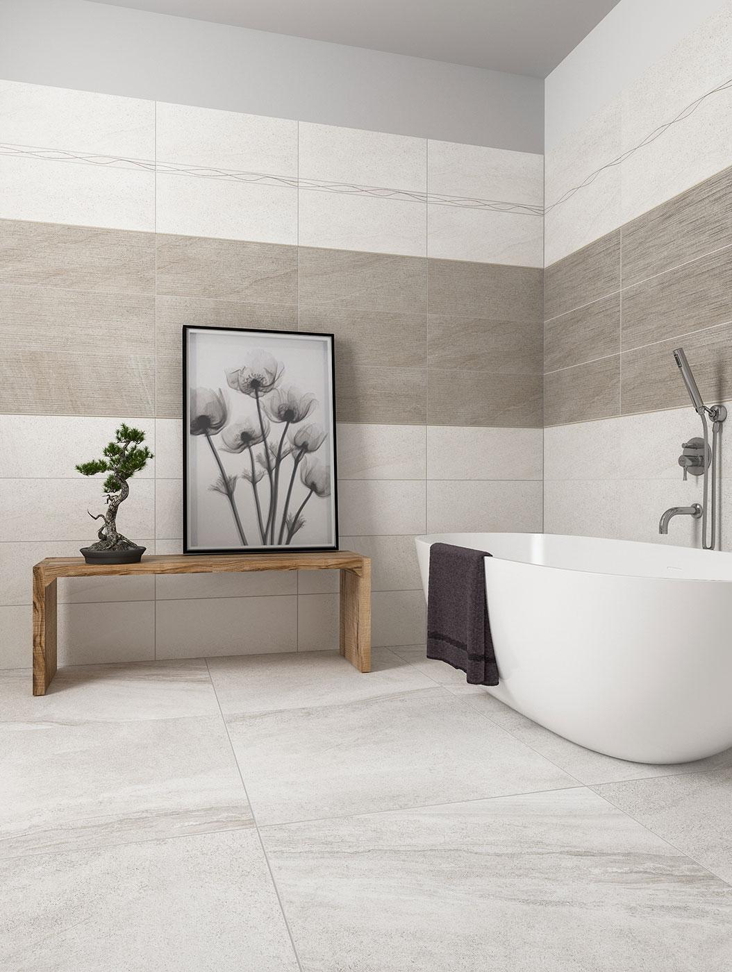 Best Wall Tile Rivestimento Idea Ceramica