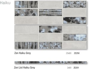haiku-grey_01