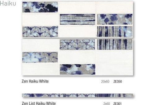 haiku-White_01