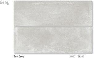 zen_grey