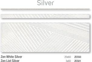 zen_silver