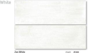 zen_white
